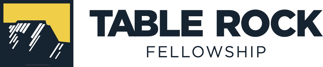 Table Rock Fellowship